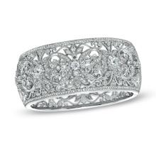 925 bracelets en argent Bracelet bijoux avec CZ pour bijoux de mariage