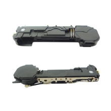 GS Reemplazo para iPhone 4 4s