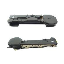 GS Замена для iPhone 4 4s