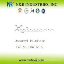 Ascorbyl Palmitate 137-66-6