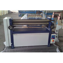 Electric Slip Roll Machine (ESR Series)