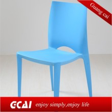Heavy duty dining room chair good recycled plastic chair