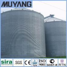 CE Rice Silo/Flour Silo/Feed Silo/Wheat Silo