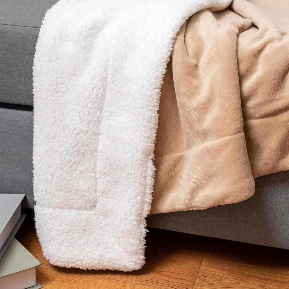 Adult Blanket 00007 9