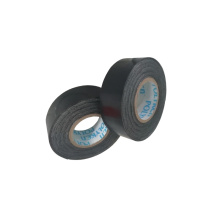 POLYKEN corrosion protective coating tape 0.89mm*100mm*15m