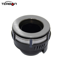 High Endurance Clutch Release Bearing Interchange Price for Truck
