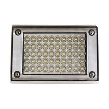 Led reverse light