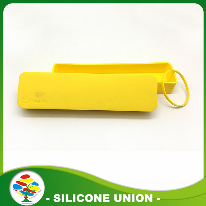 silicone pencil case-05