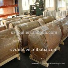 China Aluminium Spule 3105