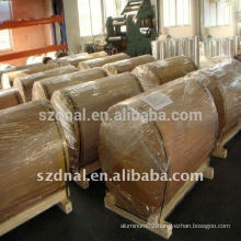 China Aluminum coil 3105