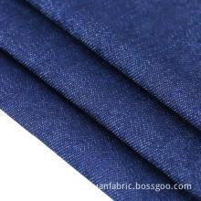 Jeans Repair Cotton Fabric Light Blue/Middle Blue/Black