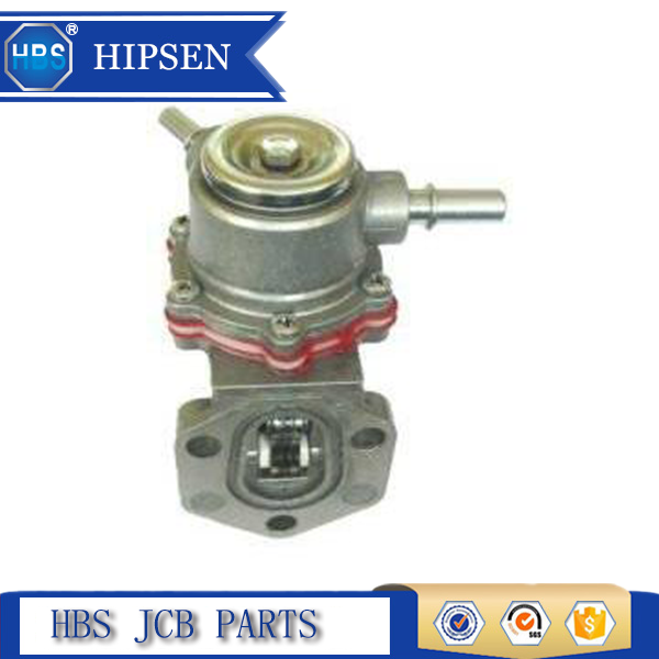 OEM 320/07037 Fuel Lift Pump