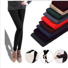 Herbst und Winter Fashion Großhandel Frauen Stocking