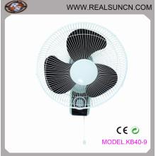 16 polegadas parede elétrica Fan-Kb40-9