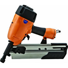 Rongpeng CHF9034q Roofer Nailer