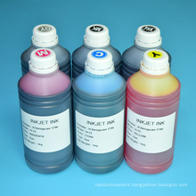 ink For Hp z6200 Dye ink With For HP771 Dye ink