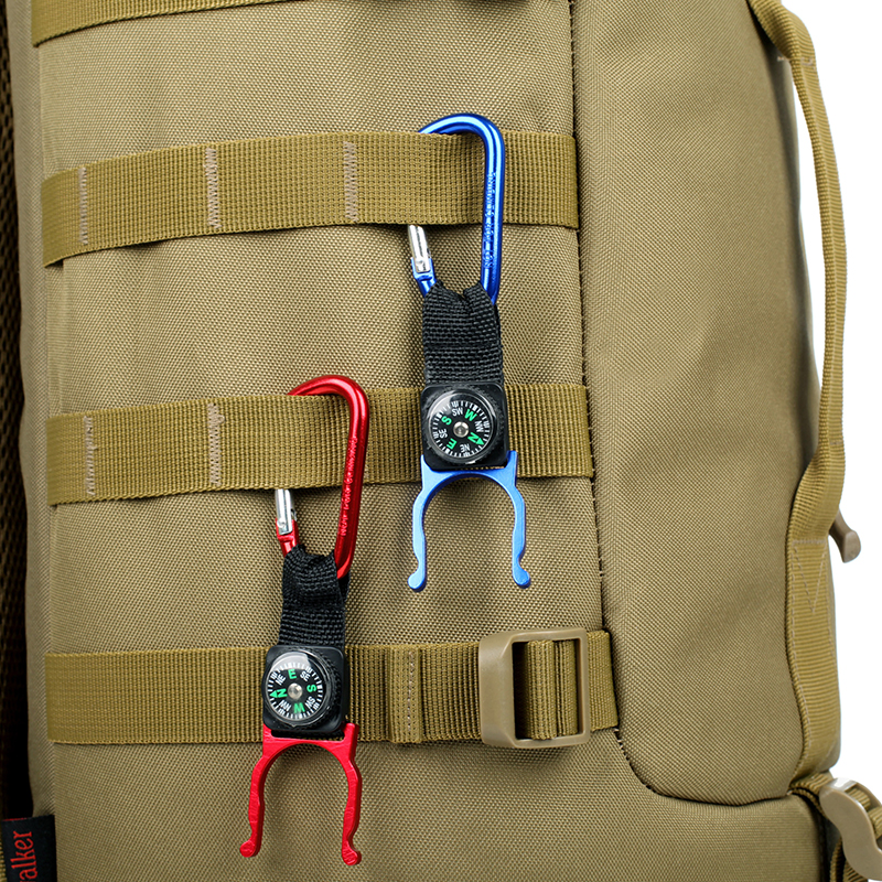 army molle bug backpack