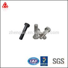 high quality m16 bolt diameter