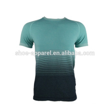 MEN'S SHORT-SLEEVE TRAINING TOP COMPRESSION SHIRT