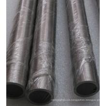 Molibdeno de alta calidad Mola 3n9 varillas/electrodos varillas Moly superficie pulida