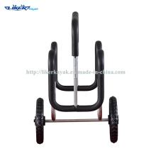 Sup carrito carrito de la carretilla para Stand Up Paddle Board (LK-8204)
