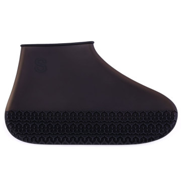 Izicucu ze-Shoe Coversable Handsable Hands Slip Amanzi Angahlanjwa Amanzi