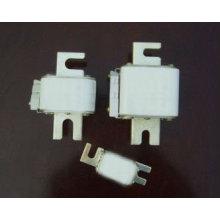semiconductor fuse /high speed fuse link/690V/700V/1000V/1250V