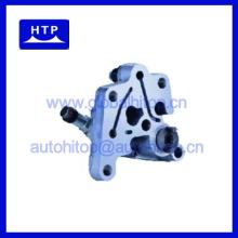 Автомобильные запасные части двигателя топлива ручной насос высокого давления для Volvo 20769469 21539993