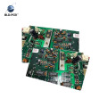Hot sale 12v battery charger pcb board