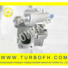 GT25 79035 SPRINTER TRUCK TURBO CHARGEUR