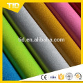 Rolled Reflective Sparkle Film (self - adhesive) with Shining Effect