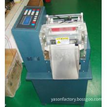 Yx-160 Automatic Cutting Machine. Cutting Machine. Cutting Machine