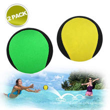2020 hot sale inflatable bouncing ball , Water Bouncing Ball , inflatable beach ball and super bouncing ball toy