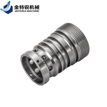 Esportatore pezzi di ricambio per lavorazioni meccaniche di precisione