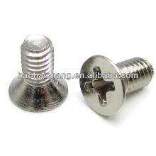 New style bottom price brass screw plug