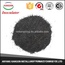 Henan produziu graulidade de inoculante de 1,0-3,0mm / 3,0-8,0mm
