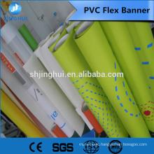 pvc flex banner pena flex banner