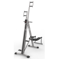 Fitness Vertical Gym / Exercise Climber