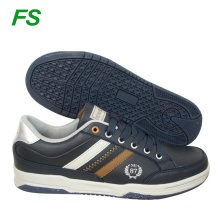 vietnam yiwu factory direct shoes factory