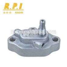 Pompe à huile moteur pour LOMBARDINI LDA450 OE NO. 18001037