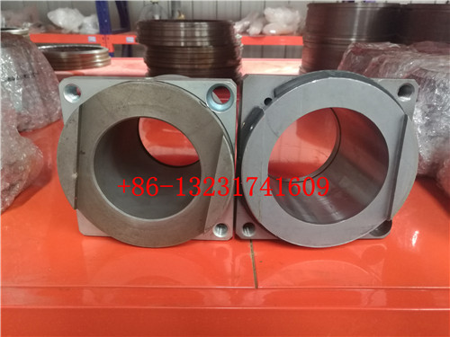 80 90 Upper Housing Assy