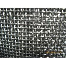 China Edelstahl-Maschendraht, perforierte Metallmasche, erweiterter ...