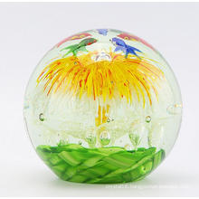 High quality Decoration Colored Balls