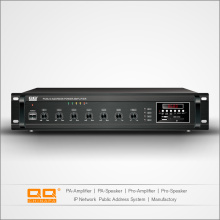 Lpa-1000f PA Audio Amplifier for Sale with Ce 1000W
