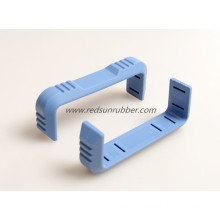Plastic Injection Molding Part