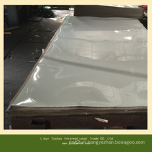 Good Quality HPL Plywood for Kuwait Market