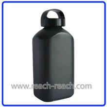 600 мл путешествий бутылку алюминиевая бутылка воды (R-4014)