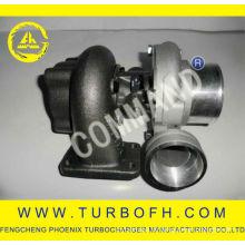 OEM: 20460945 Deutz Motor Turbolader S100
