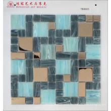 Forma de Speice de mosaico barato chino