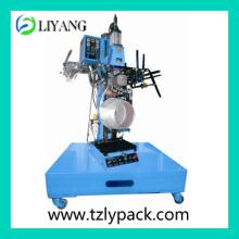 Prensa máquina de transferencia caliente (tipo de super altura SJ400Z)